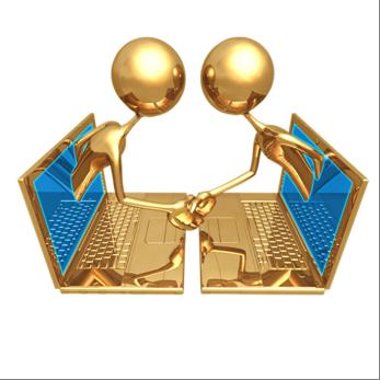 Web-Based Training Instructional Design