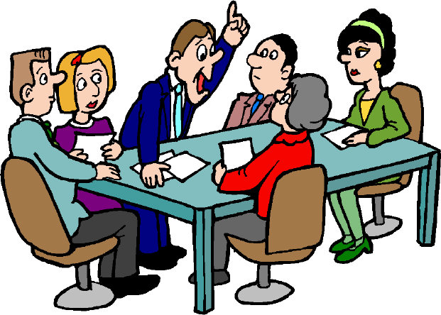 Tips to Facilitate an Effective Discussion