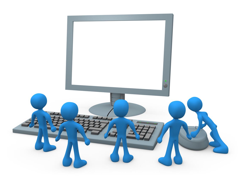 Computer Monitors IPS, LE LCD Monitors Staples