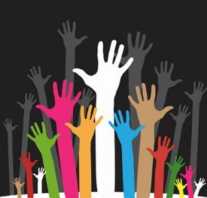 Promote Learner Participation