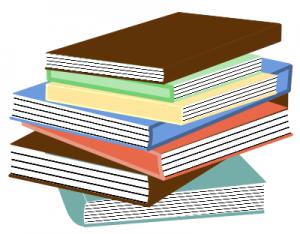 Using Simple Language in Training Materials